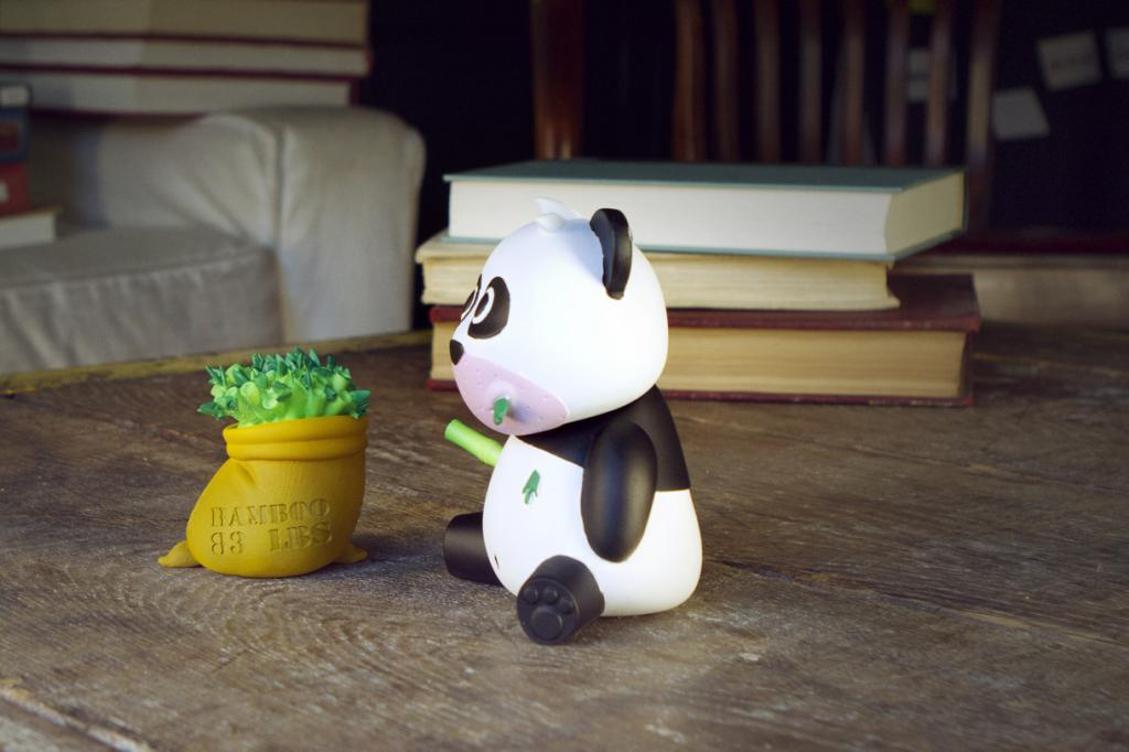 Frank-Kozik-Snapple-Panda-1.jpg