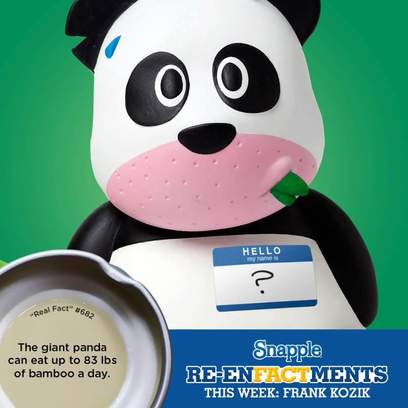 Frank-Kozik-Snapple-Panda-4.jpg