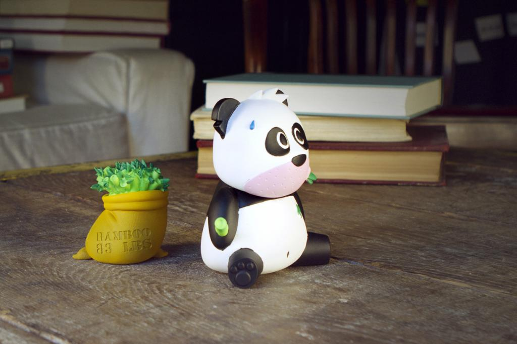 Frank-Kozik-Snapple-Panda-3.jpg