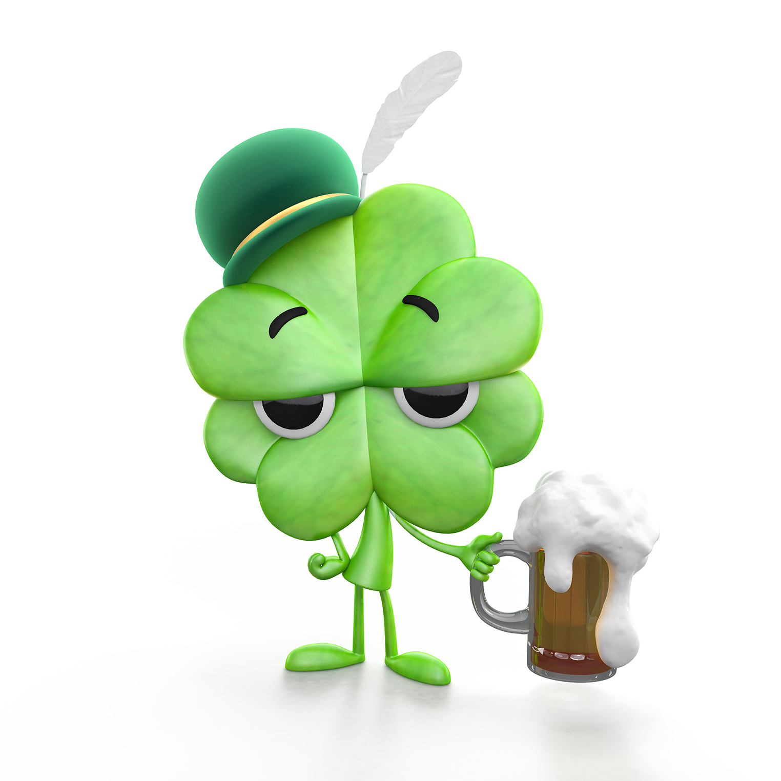 Fast-Company-Mascot-Marketing-1clover_o.jpg