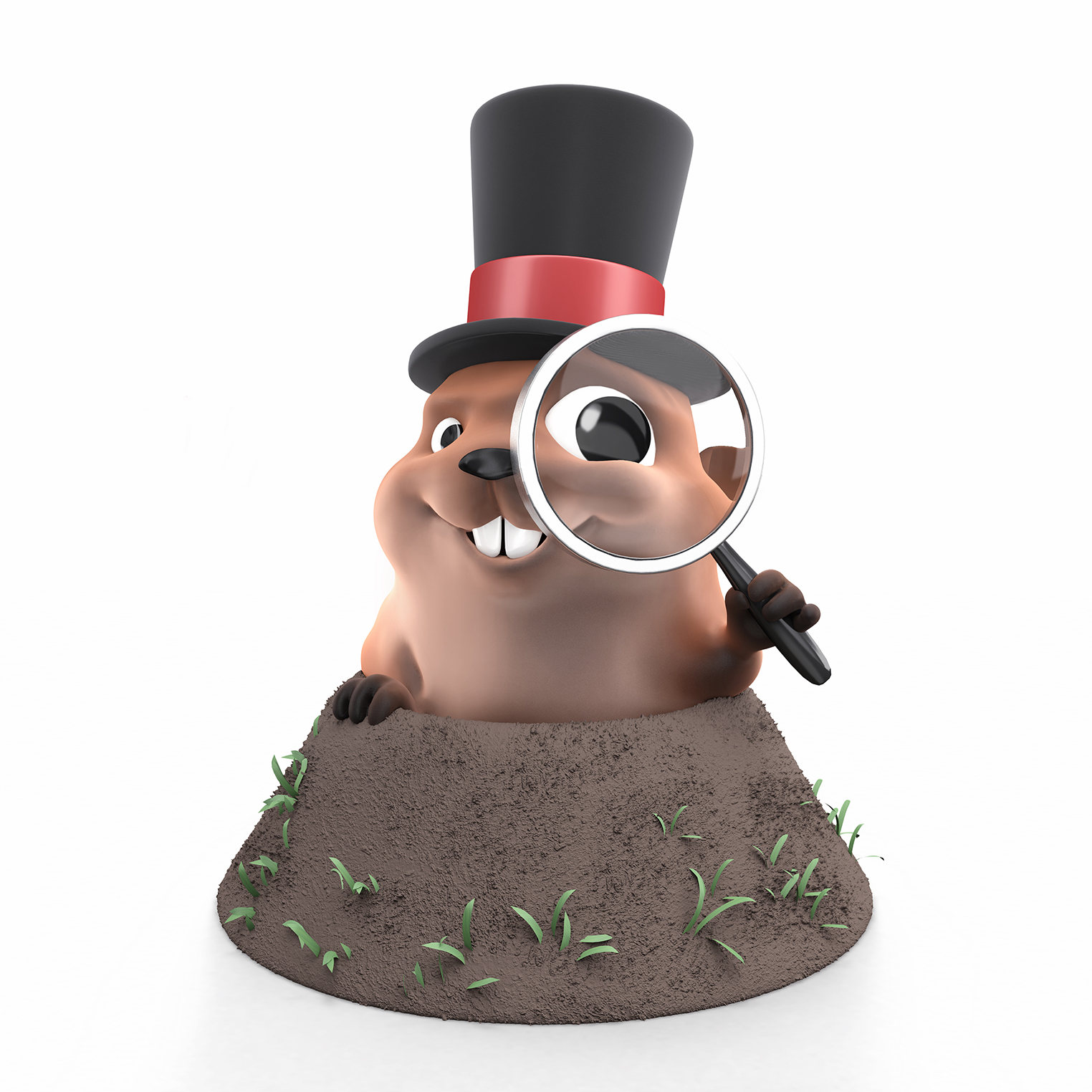 Fast-Company-Mascot-Marketing-1groundhog_o.jpg
