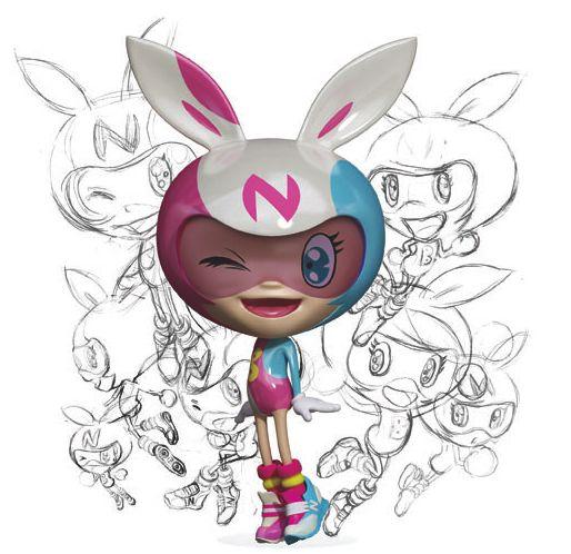New-Balance-NWBI-character-development-3.jpg
