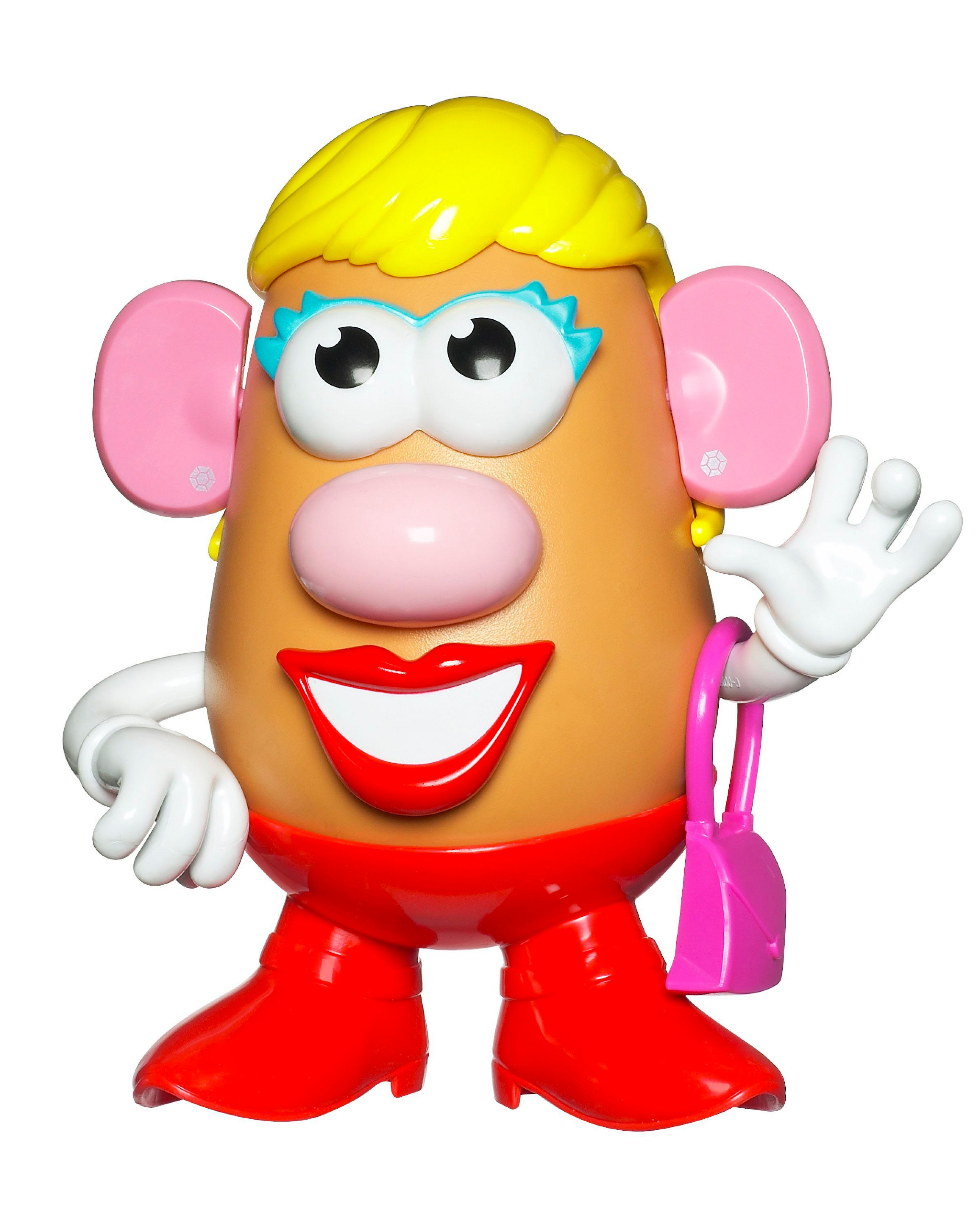 Mr-Mrs-Potato-Head-Hasbro-2.jpg