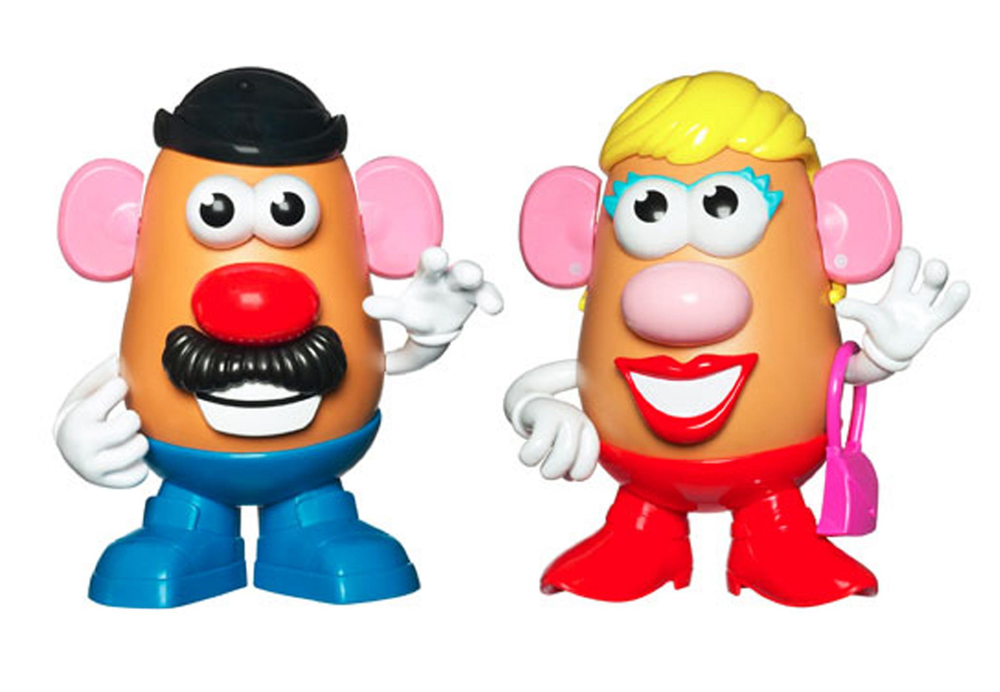 Mr-Mrs-Potato-Head-Hasbro-1.jpg