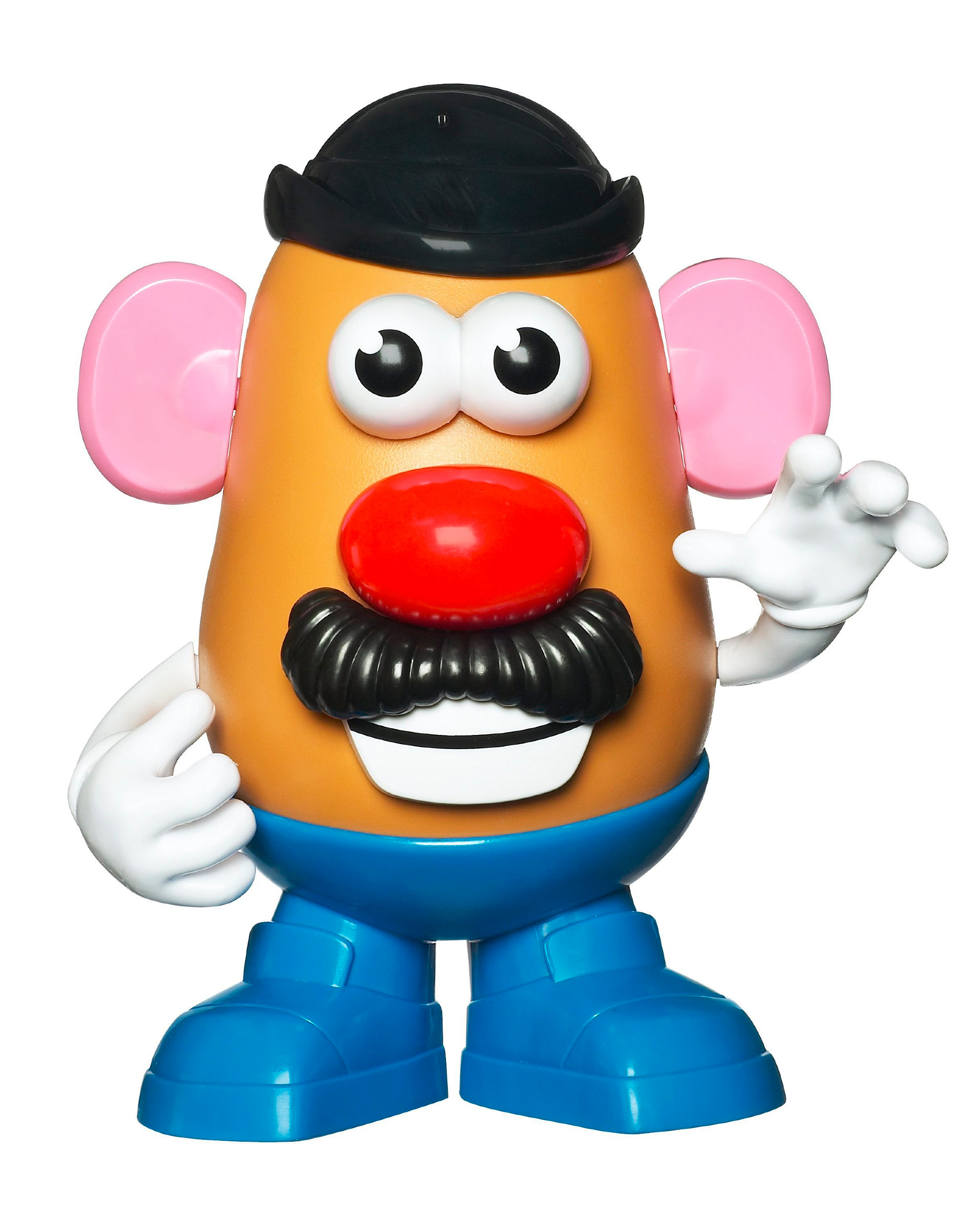 Mr-Mrs-Potato-Head-Hasbro-3.jpg