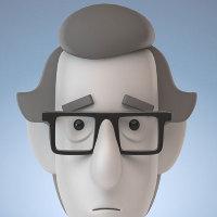Stanley Chow Woody Allen