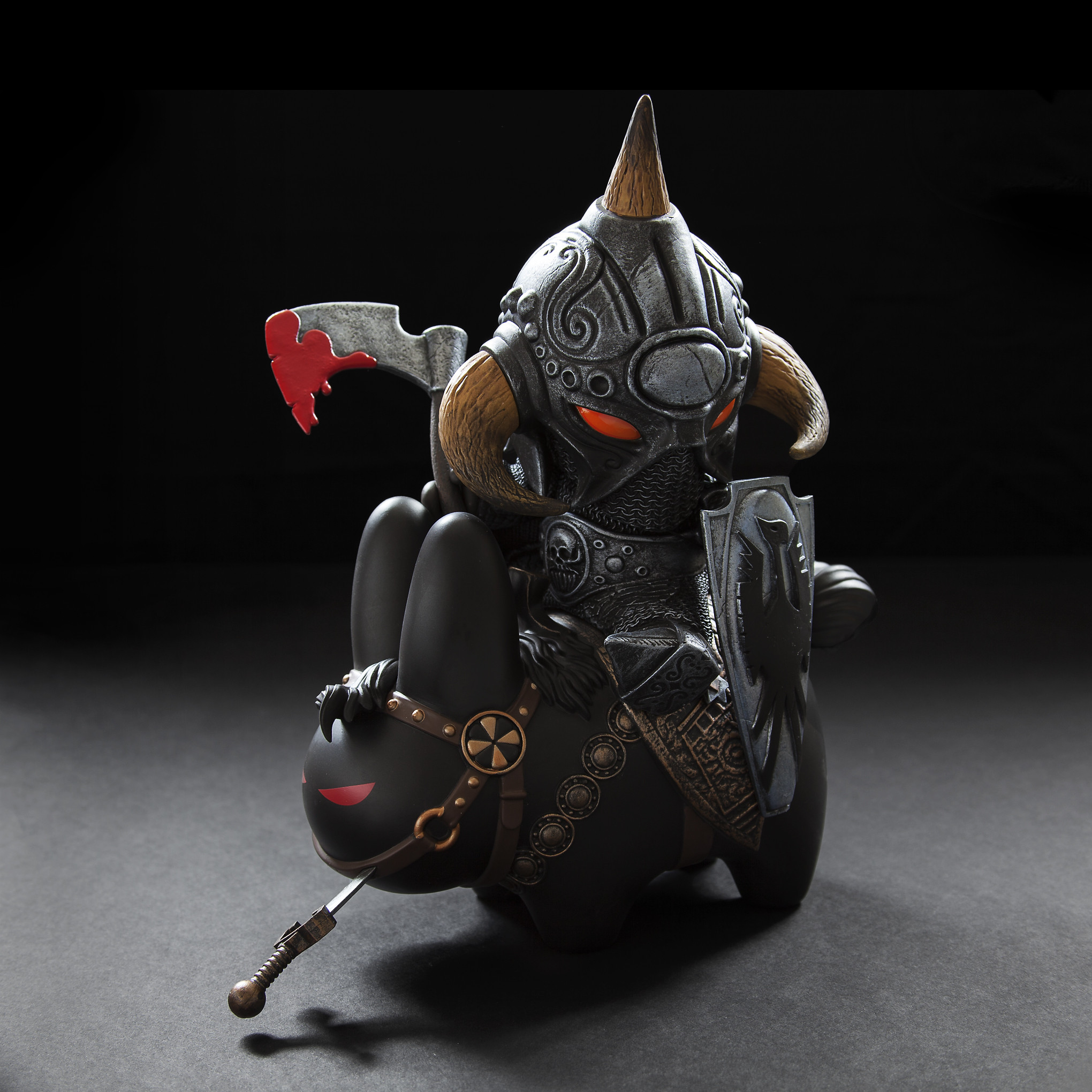 vinyl-frazetta-death-dealer-medium-figure-by-frank-kozik-3.jpg