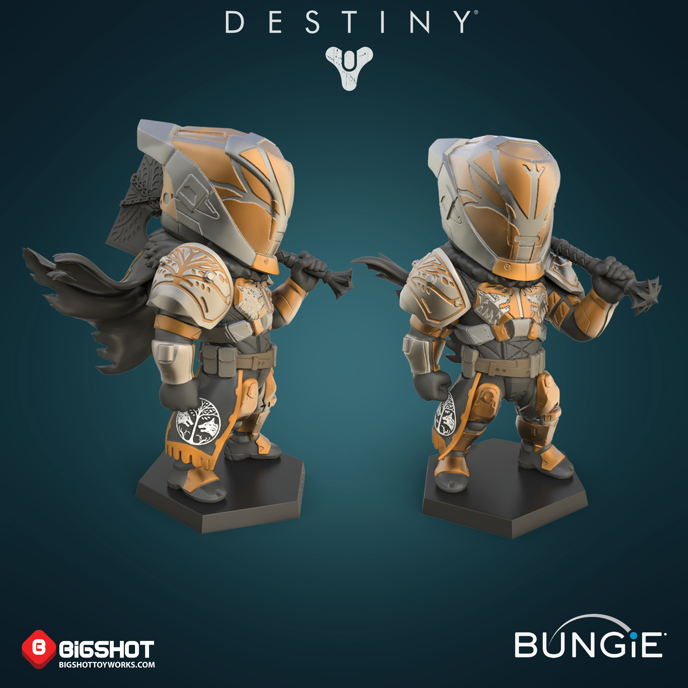 Bungie Destiny Saladin Digital paint.jpg