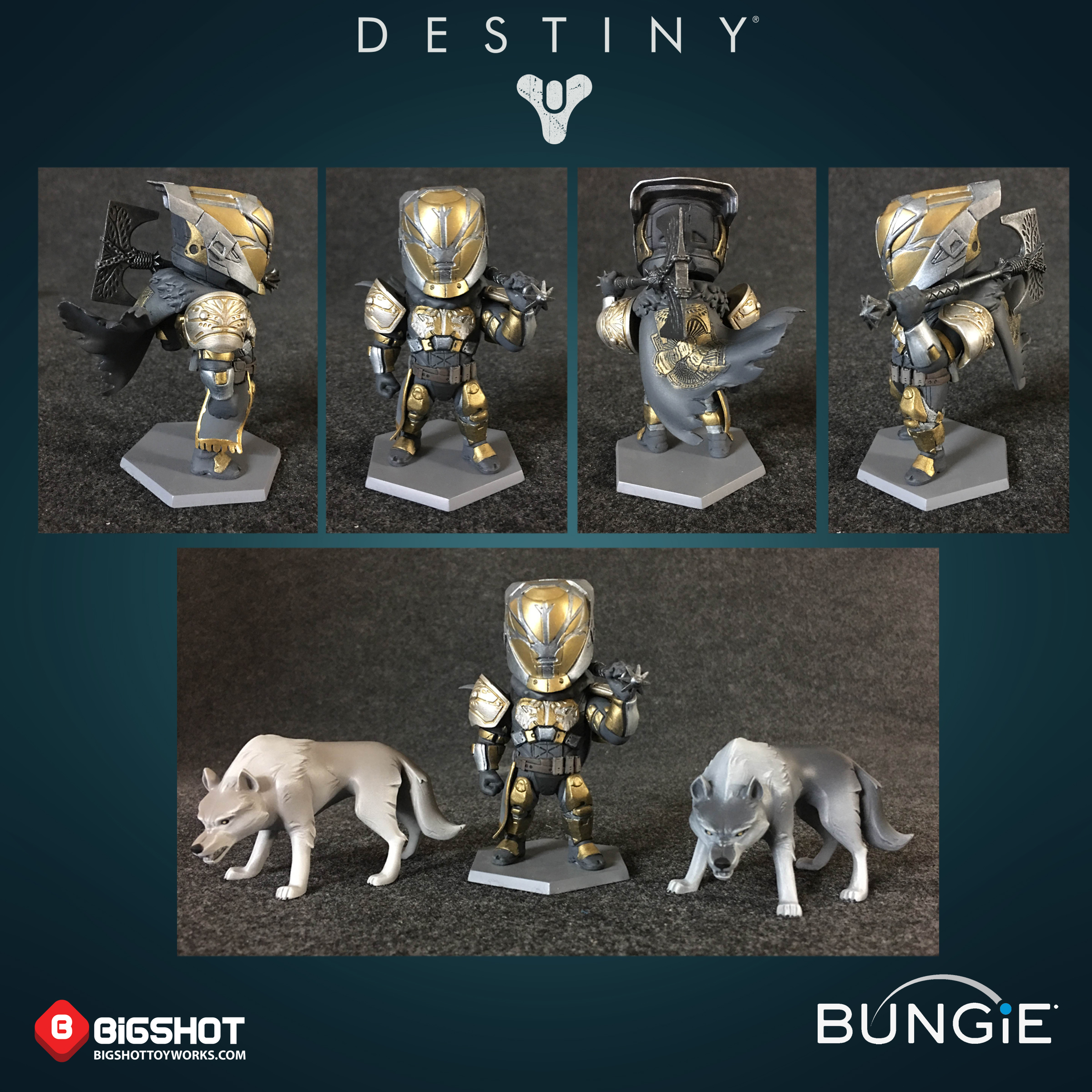 Bungie Destiny Saladin Prototype paint master.jpg