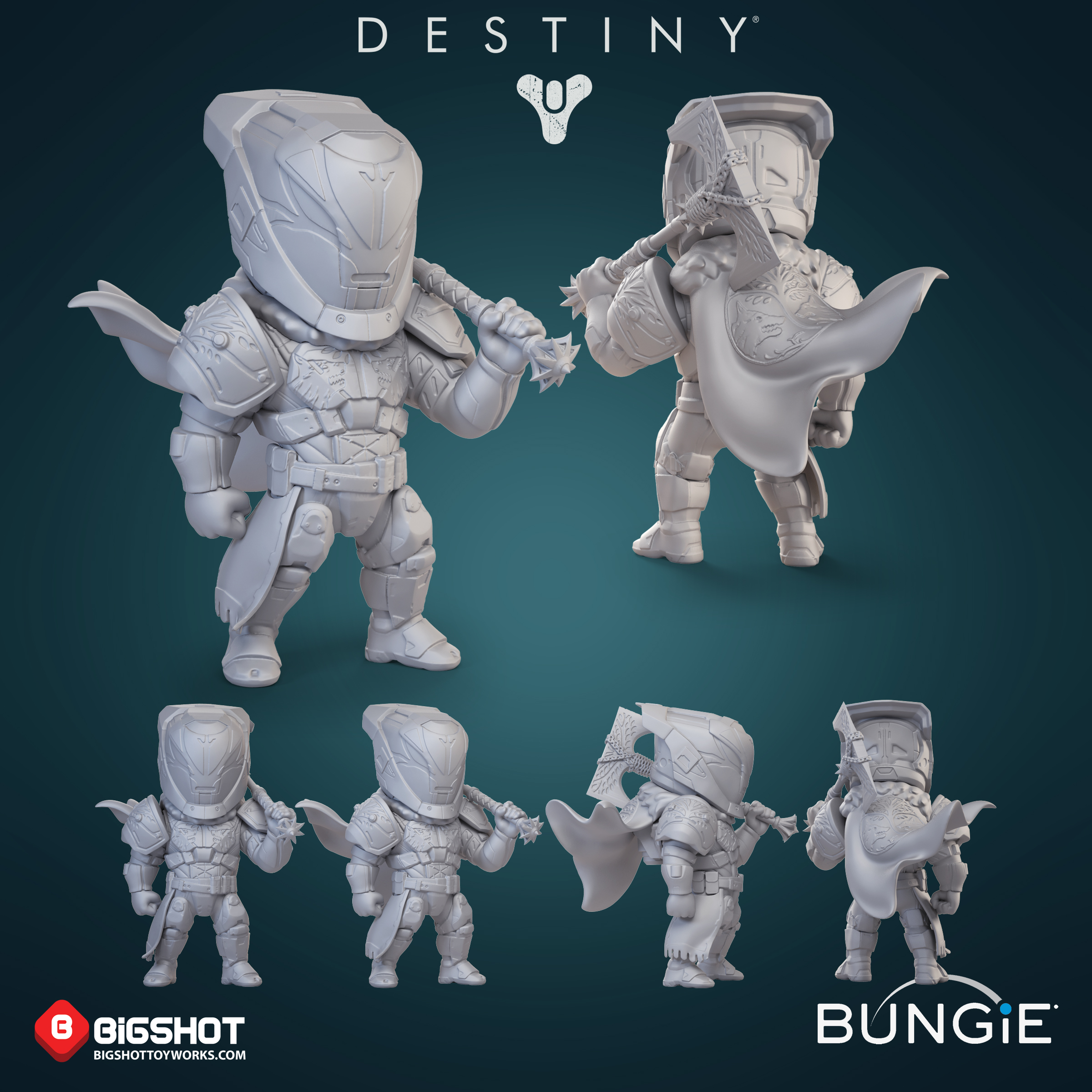 Bungie Destiny Saladin sculpt.jpg