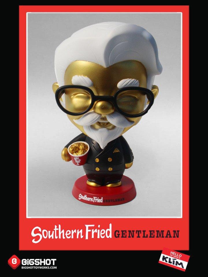 southern-fried-gentleman-golden_1024x1024.jpg