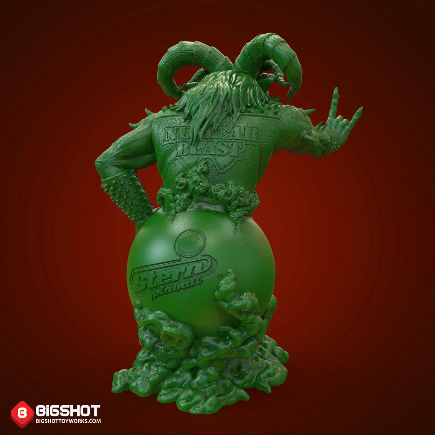 blast_beast-green-back.jpg