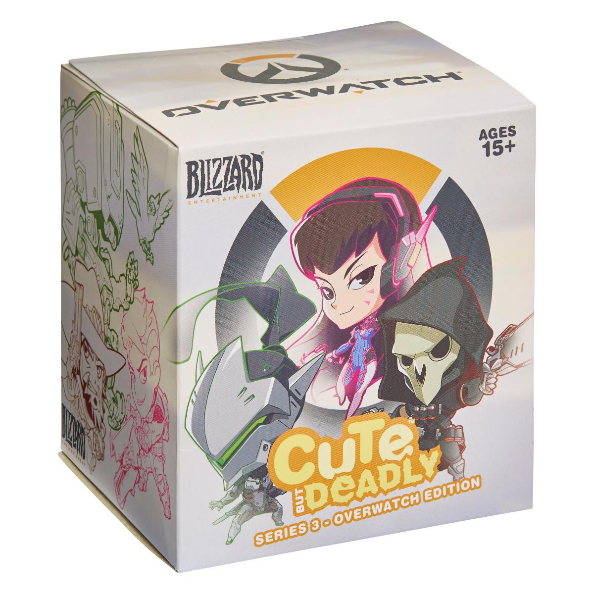 cbd_series-3-ow-packaging-gallery_1.jpg