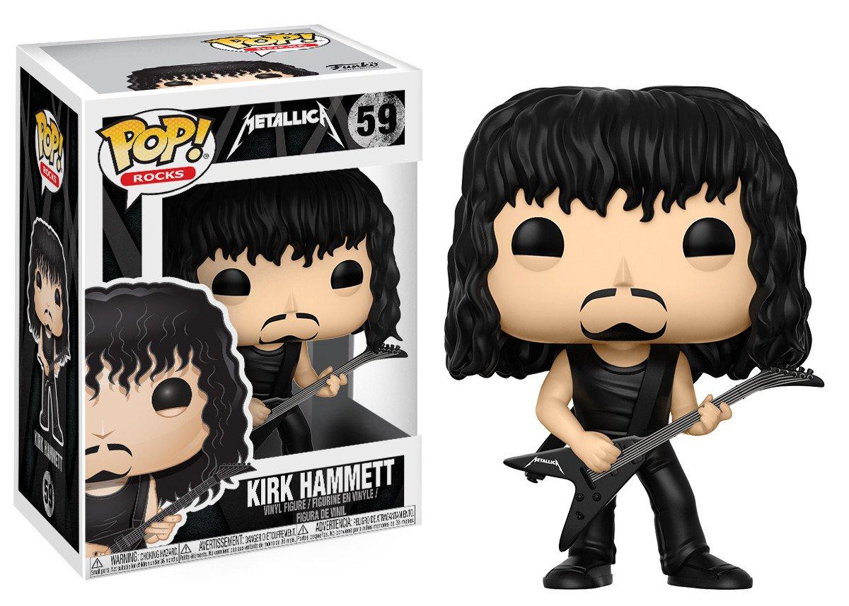 13808_Metallica_Kirk_POP_GLAM_HiRes.jpg