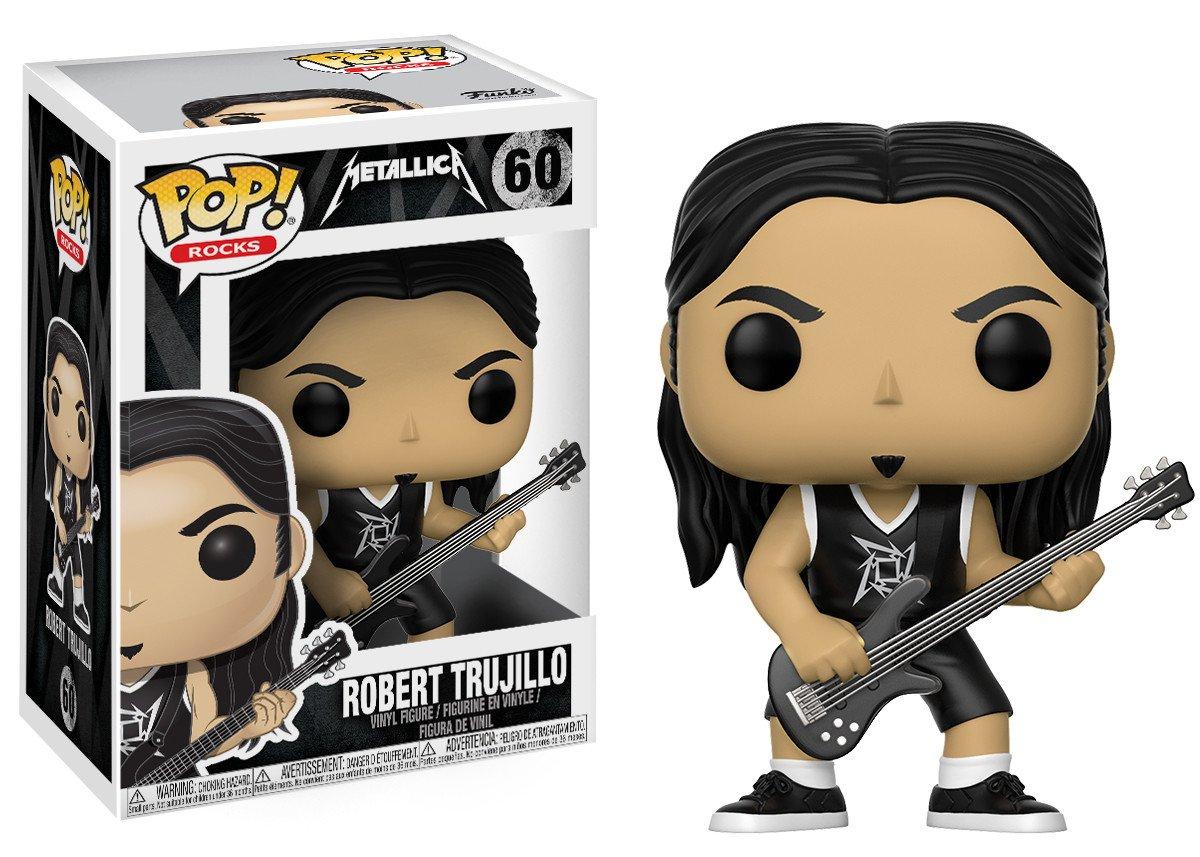 13809_Metallica_Robert_POP_GLAM_HiRes.jpg