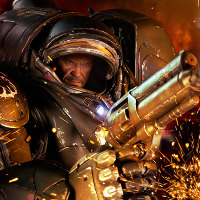 Sideshow+Collectibles+Jim+Raynor+Marine+sixth+scale+figure.jpg