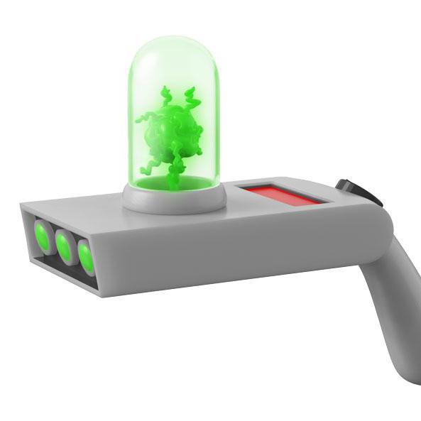 portal-gun-thumb.jpg
