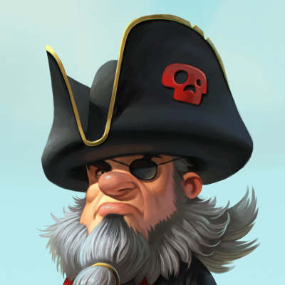 advertising-illustration-pirates-of-the-high-fees copy.jpg