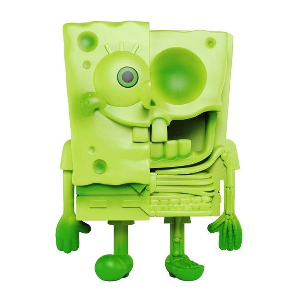 freeny-spongebob-14.jpg