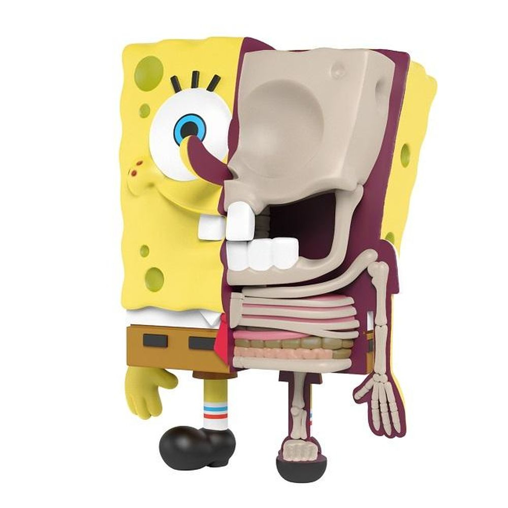 freeny-spongebob-13.jpg