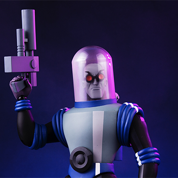 mr freeze thumb 2.jpg