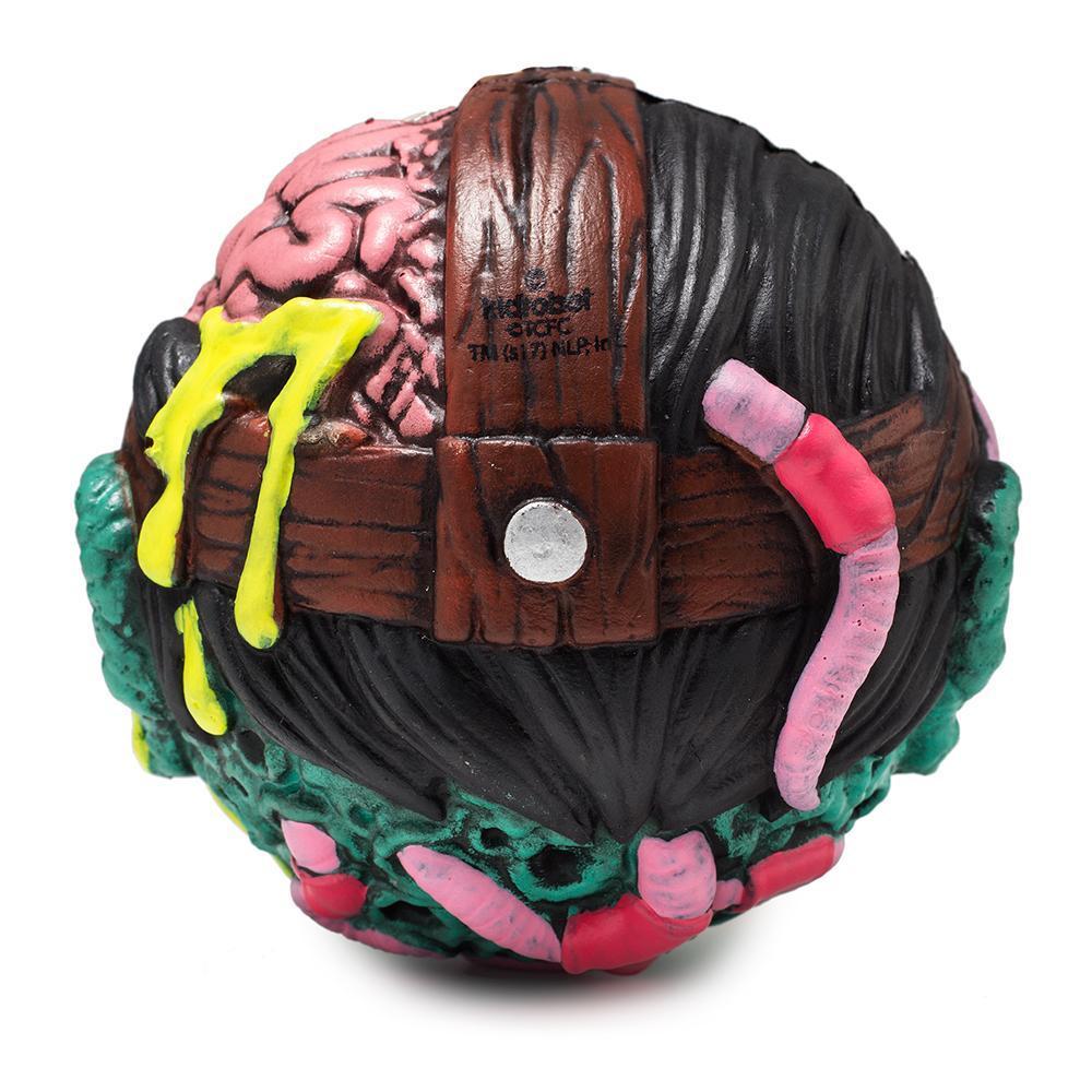 vinyl-jason-voorhees-madballs-foam-horrorball-by-kidrobot-4_1600x.jpg