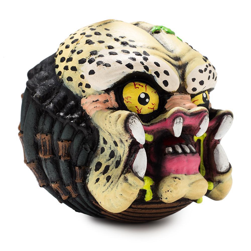 vinyl-predator-madballs-foam-horrorball-by-kidrobot-3_1600x.jpg