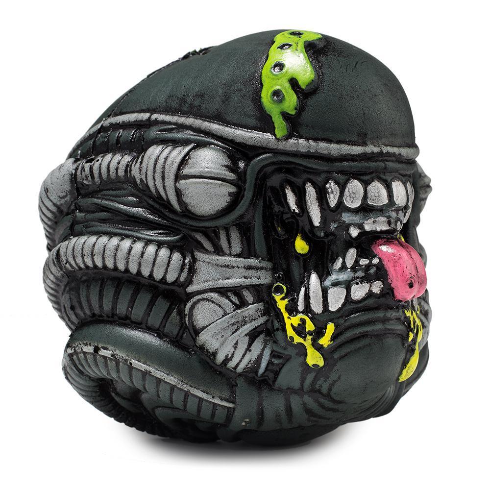 vinyl-alien-xenomorph-madballs-foam-horrorball-by-kidrobot-3_1600x.jpg