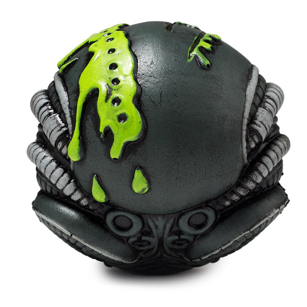 vinyl-alien-xenomorph-madballs-foam-horrorball-by-kidrobot-4_1600x.jpg