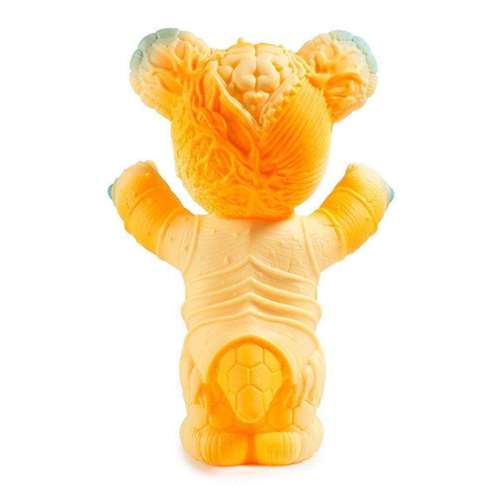 vinyl-free-hugs-bear-10-figure-by-frank-kozik-12.jpg