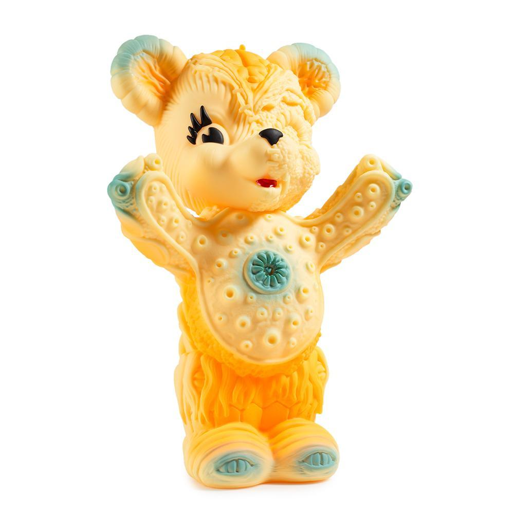 vinyl-free-hugs-bear-10-figure-by-frank-kozik-10.jpg