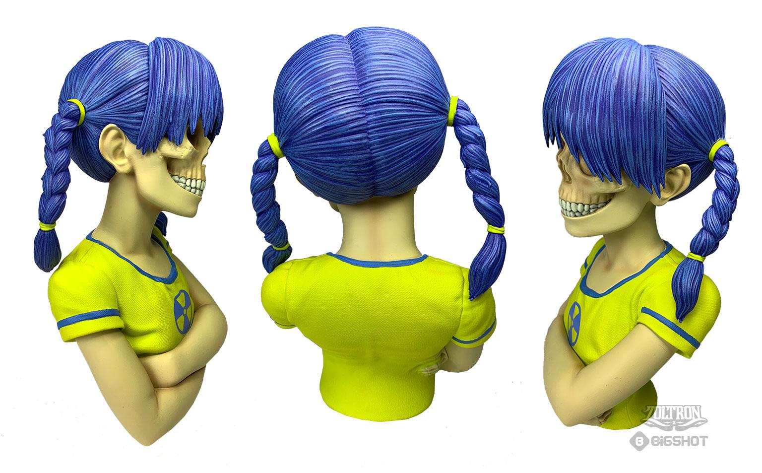 Sue-Nami-Zoltron-Sculpture-Yellow2_6_1536.jpg