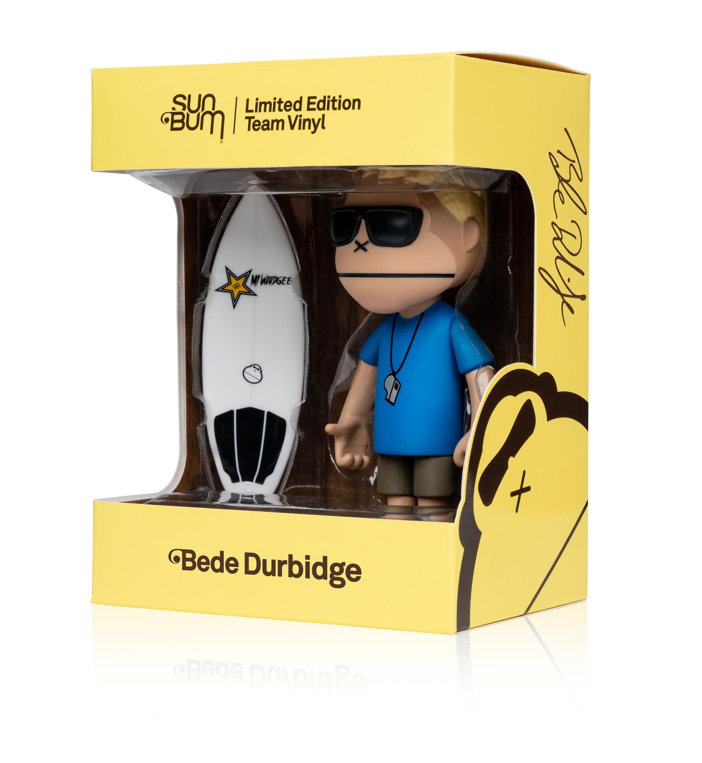SB_Ambassador_Vinly_Packaging_BEDE1.jpg