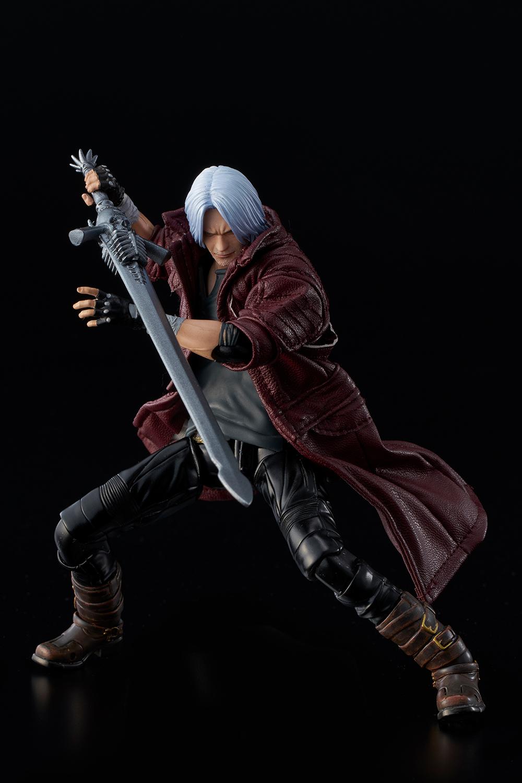 1000toys DMC Dante Deluxe 4.jpg