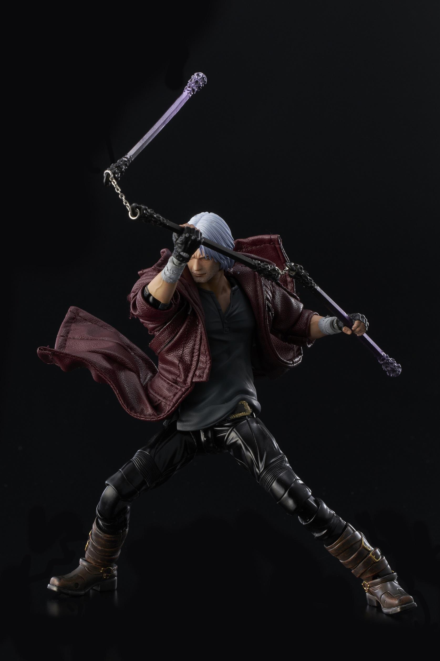 1000toys DMC Dante Deluxe 11.jpg
