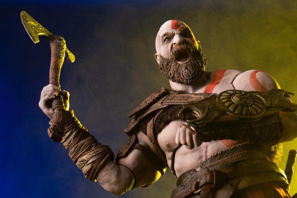 Mondo Kratos photo R3_2648_1024x1024.jpg