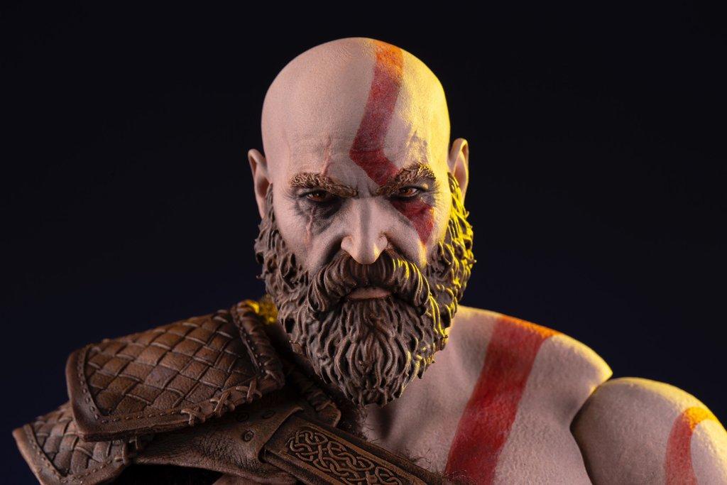 Mondo Kratos photo R3_2691_1024x1024.jpg