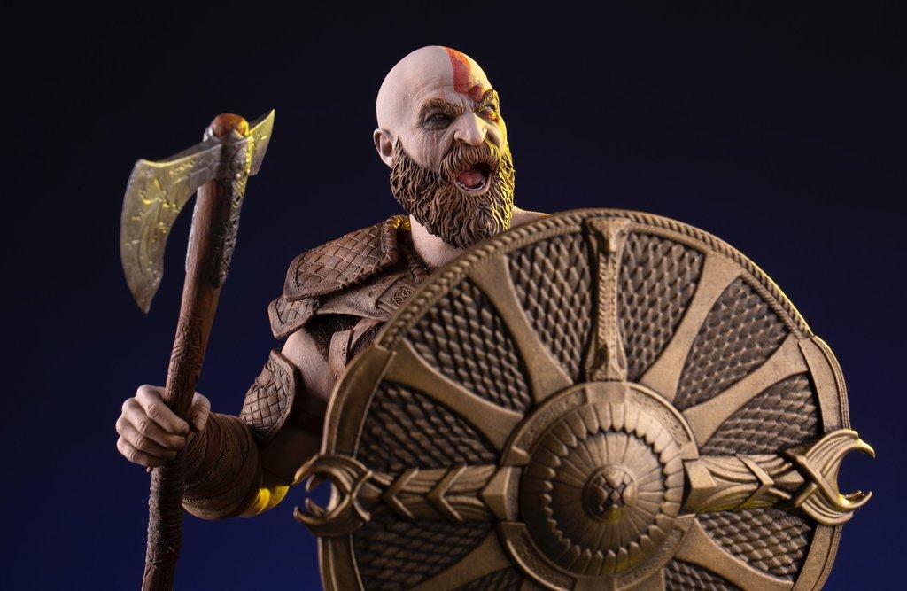 Mondo Kratos photo R3_2697_1024x1024.jpg