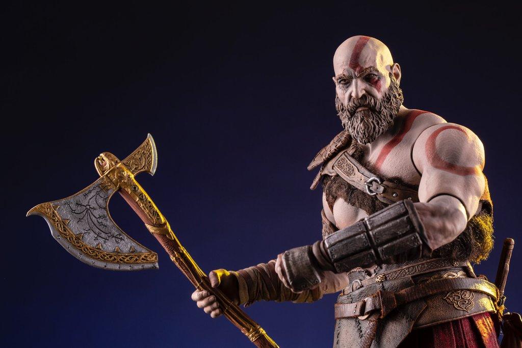 Mondo Kratos photo R3_2714_1024x1024.jpg