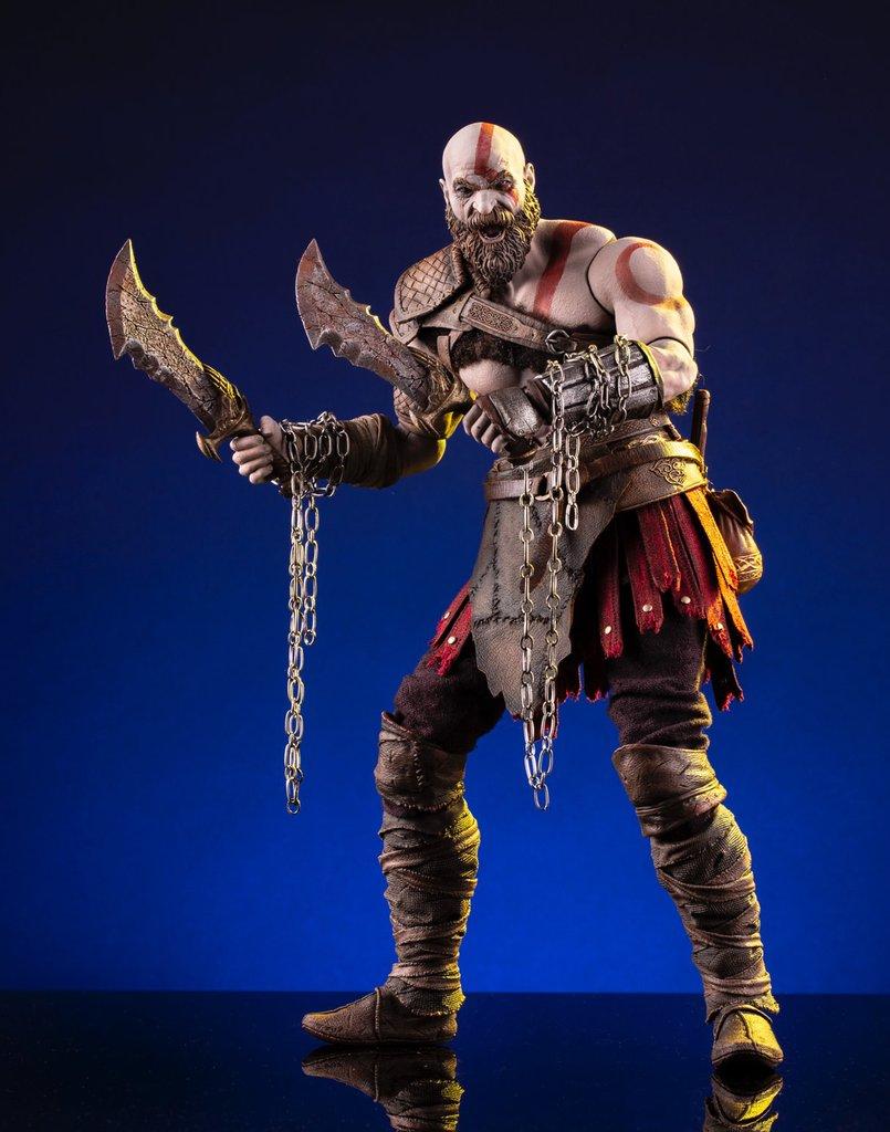 Mondo Kratos photo R3_2749_1024x1024.jpg