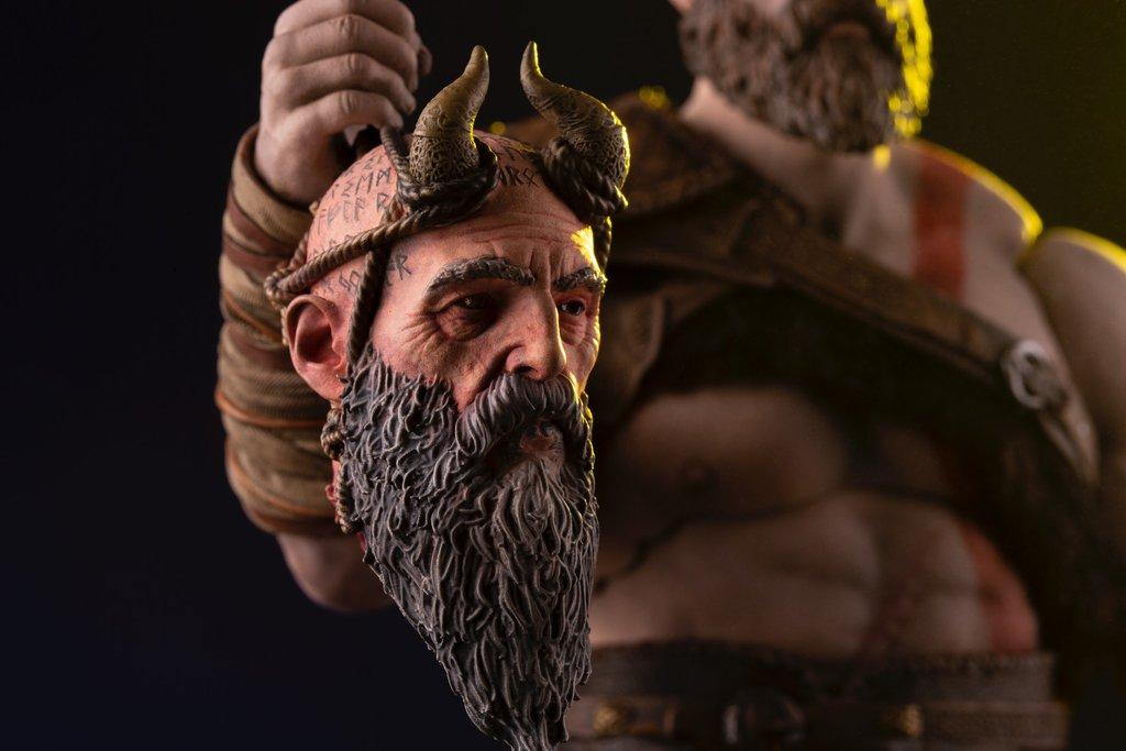 Mondo Kratos photo R3_2764_1024x1024.jpg