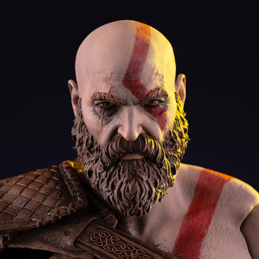 kratos thumb.jpg