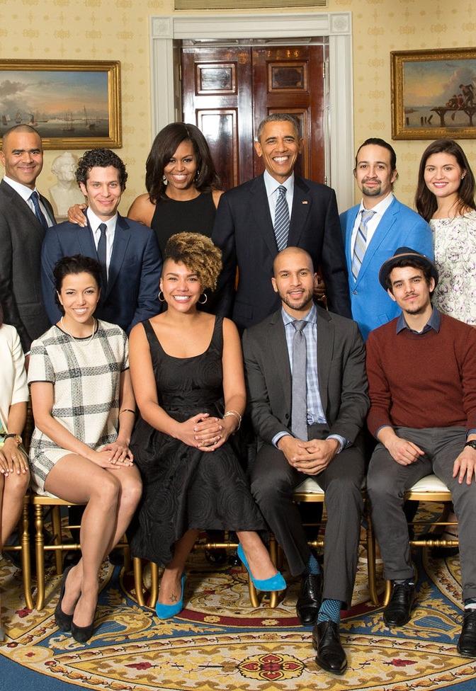 Obama 1.jpg