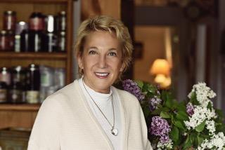 Miriam Novalle, Founder & Creator.
