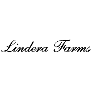Lindera Farms
