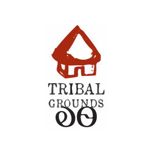 Tribal Grounds Coffee