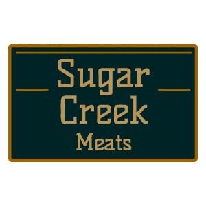 Sugar Creek Meats