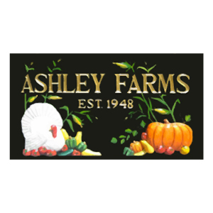 Ashley Farms