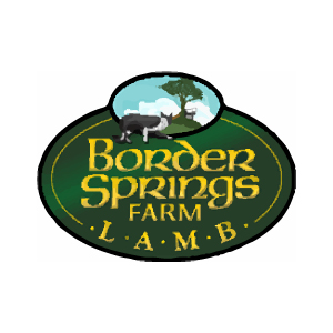 Border Springs Farm