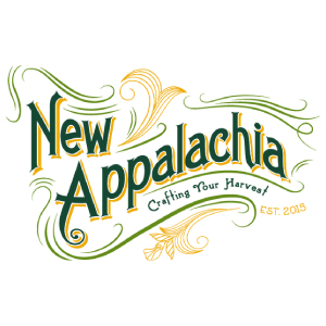 New Appalachia